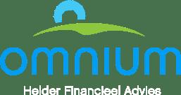 Omnium Financiële Diensten